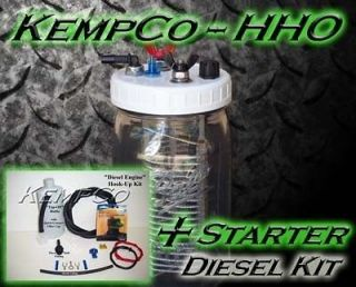 fuel cell in Car & Truck Parts