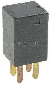 Standard Motor Products RY679 Fuel Pump Relay