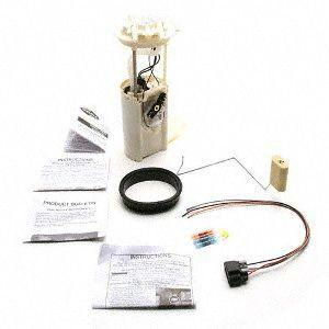 Delphi FG0089 Fuel Pump Module Assembly