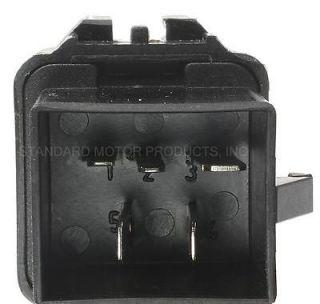 fuel pump relay ford ranger