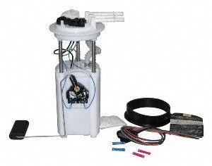 Master Parts Division E3509M Fuel Pump Module Assembly
