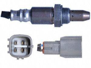 DENSO 234 9008 Air  Fuel Ratio Sensor