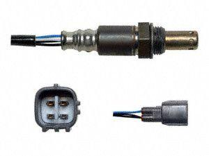 DENSO 234 9050 Air  Fuel Ratio Sensor