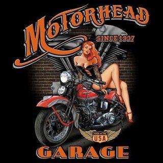 biker work shirts in Clothing,