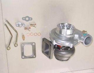 garrett turbo in Turbo Chargers & Parts