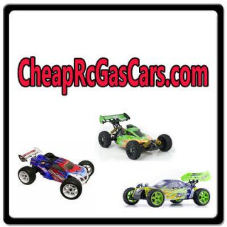 Cheap Rc Gas Cars WEB DOMAIN FOR SALE/AUTO/RACING/NITRO/USED TOY