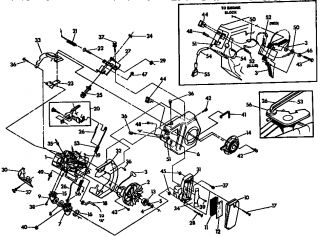 2013 03 01 archive moreover Sdmo Generator Wiring Diagram additionally 1646 0 5 500 Watt Wheelhouse as well Craftsman Snow Blowers moreover Troy Bilt 6200 Watt Generator Wiring Diagram. on wiring diagram for portable generators