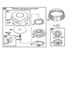 Wiring Diagram For Electric Snow Blower moreover Wheel Horse 310 Wiring Diagram moreover 200 Transfer Switch Wiring Diagram further Husqvarna Chainsaw Spark Plugs likewise 488429522059877739. on kohler generator wiring diagram