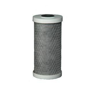 Shop Whirlpool Whole House Water Replacement Filter at Lowes