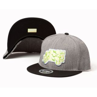 Trukfit Puff Puff Hat  Shop Ticketmaster Merchandise