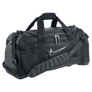 Nike Nike Max Air Ultimatum (Medium) Duffel Bag