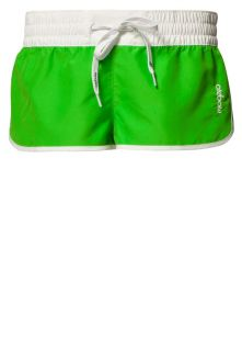Oxbow THALA   Shorts   green beach   Zalando.de