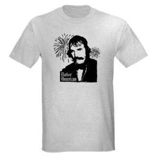 Bill The Butcher T Shirts  Bill The Butcher Shirts & Tees