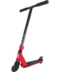 Buy Zinc Nova Pro Scooter at Argos.co.uk   Your Online Shop for