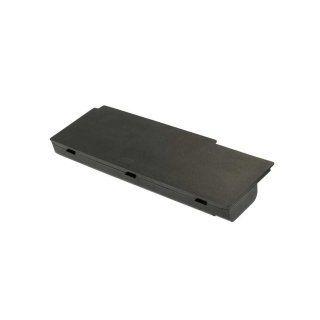 Batería para Acer modelo/ref. AS07B61 (original), 14, 8V, Li Ion