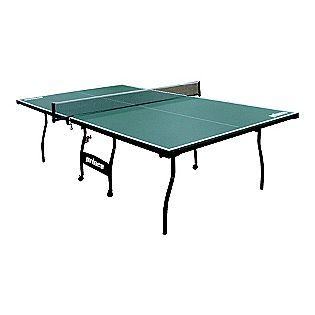 Victory Table Tennis Table Get It at