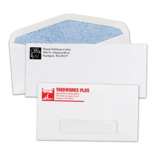 Custom Printing Services Business Cards & More at Office Depot