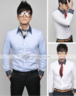 Wholesale Osa&Jeansbon Stylish Solid Slim Single Breasted Men Casual