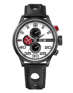 Reloj de hombre Tommy Hilfiger   Hombre   Relojes   El Corte Inglés
