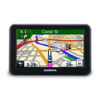 All Car Electronics Accessories Installation Accessories Car GPS