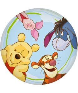 Buy Winnie the Pooh Ceiling Light Tigger & Pooh at Argos.co.uk   Your