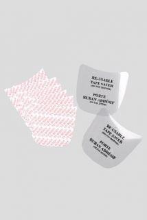 Homepage Womens Lingerie & Underwear Bras Bra