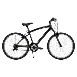 Huffy Mens Rival Mountain Bike