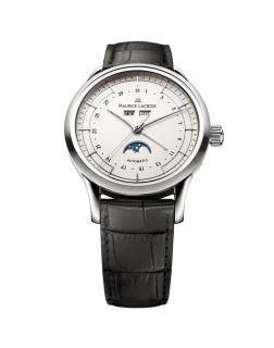 Reloj de hombre Maurice Lacroix   Hombre   Relojes   El Corte Inglés