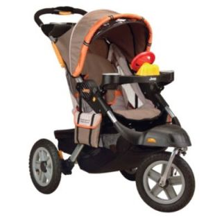 Shop for Sale in Baby Car Seats & Strollers at Kmart including
