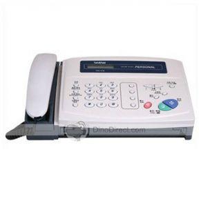 Wholesale Brother Digital Heat Sensitive Paper Printer Fax
