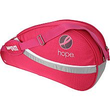 WILSON Hope Tennis Racket Bag   SportsAuthority