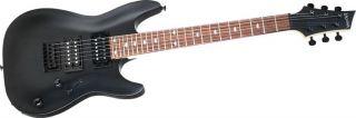 Laguna LE50 Short Scale Electric Guitar  Musicians Friend