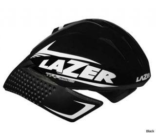 Lazer Tardiz II Road Time Trial Helmet 2013
