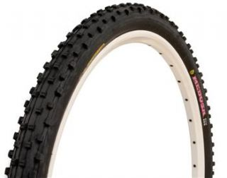Maxxis Medusa Exception Series Tyre