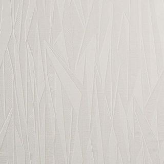 Superfresco Shatter White Paintable Wallpaper customer reviews