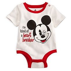 Mickey Mouse  Mickey & Friends  Clothes  Boys