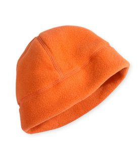 Boys Trail Model Fleece Quarter Hat Hats and Neck Warmers  Free