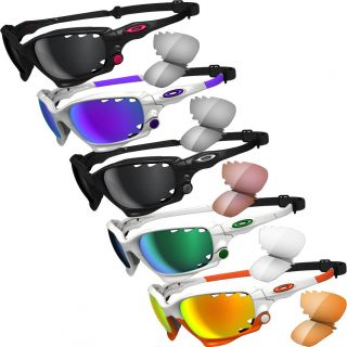 Wiggle  Oakley Racing Jacket Sunglasses  Performance Sunglasses