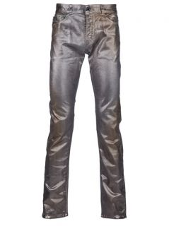 Diesel Black Gold Excess Jeans   Capsule By Eso   farfetch
