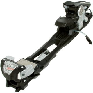 Marker Baron Ski Binding  Backcountry
