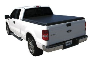 Extang Express Tonneau Cover & Extang Express Truck Bed Covers   Best