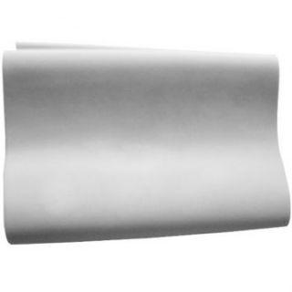 Faixa Elástica 1,5m Mercur Super Forte   Cinza  Kanui