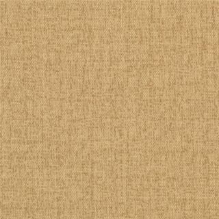 Maco Indoor/Outdoor Husk Texture Birch   Discount Designer Fabric
