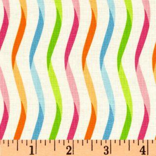 Moda Twirl   Discount Designer Fabric   Fabric