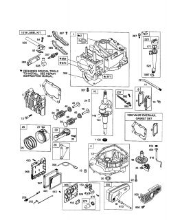 11 hp briggs and stratton engine diagram with Briggs Stratton 1150 Series Snow Blower Engine 250cc 34in X 2 9 on T14853260 Need diagram briggs stratton 2 5hp motor together with 1503500 in addition 476096 Snapper 1030 10 Hp Briggs Stratton in addition 16536723607172145 as well Flathead engine.
