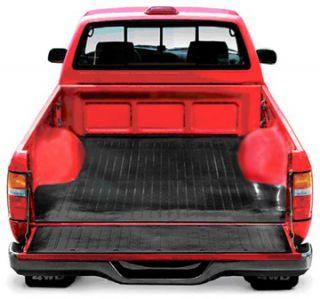 Trail FX Truck Bed Mat   TrailFX Truck Bed Liner   100+ Reviews