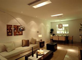 Confira como a iluminação é uma parte essencial em uma decoração