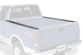 Dee Zee Brite Tread Side Truck Bed Caps