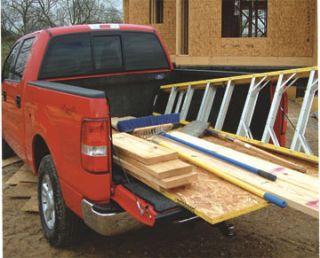BedRug Truck Bed Liner   Videos & 350+ Reviews on Bed Rugs For Trucks