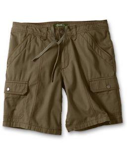 Backpack Ripstop Shorts  Eddie Bauer